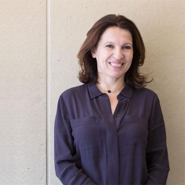 Nathalie Aragno